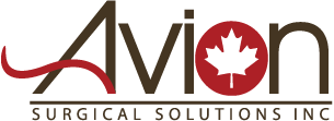Medical Tourism Mexico | Avion Surgical Solutions Inc.